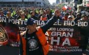 Trabajadores por una Mejor Reforma Laboral