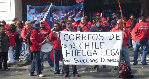 http://www.laizquierdadiario.com/IMG/arton19624.jpg