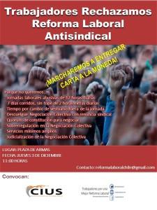 Reforma Laboral52