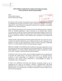 carta-a-christian-melis-pagina-2